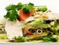 11. Glasnudeln Salat