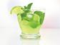Limettegetränk 0,5 Liter