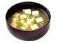 03. Fisch Suppe